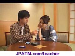 ﻣﻌﻠﻢ ومعلمات, بداخلاق, معلم ژاپنی معلم, کلاس