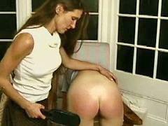 Caning, Crying, Caned, Spanking two, Punish spanking, Spanking, punishment