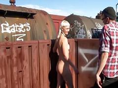 Hairy vagina, Girl kiss, Blond hairy, Blonde hairy, Girl kissing girl, Hairy masturbation