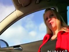 Sluts tits, Big busty tits, Czech pov, Paid sex, Pov tits, Hard amateur