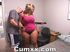 Nice ass, Eboni big ass, Ass nice, Yummy, Ebony big ass, Ebony asses