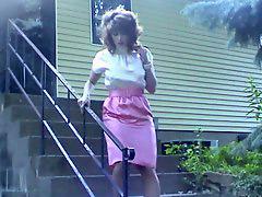 Sukienki, Sukienka