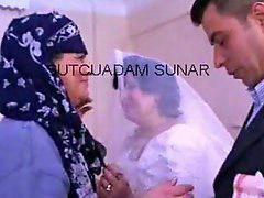 Türke, Tuerkisch, Hochzeit, Türkisch