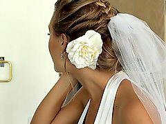 Bride, Nicole aniston, Nicol, Nicole, Nicol aniston, Aniston