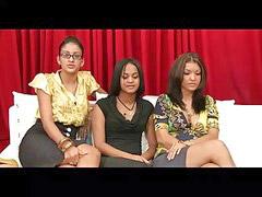 자위소녀, 묶기, 여자어린i, 여자어린ㅇ, 여자끼리 자위, 자위 소녀