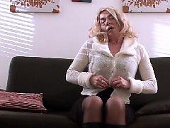 Pov casting, Pov milfs, Milfs pov, Milf housewife, Milf couch, Masturbation granny