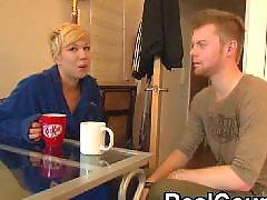 Watching, amateur, Watch fucking, Watch couple, Hardcore british, Hardcore couple, Fuck on camera