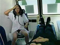 ممرضه هنديه, س ممرضات, ثي, تةى, ممرضه., ممرضات