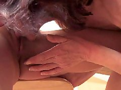 Young mom fuck, Young hot girl, Young fuck mom, Young &mom, Next door girl, Matures mom fuck