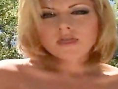 Sex scenes, Sex scene, Von nít, Two with, Two scene, Scenes sex