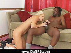 Monster cock, Monster black cock, Destroyed, Slutty, Monster milf, Black monster cock