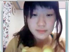 Webcam tits, Webcam big tits, Big tits on webcam, Asian student, Tits webcam, Webcams tits