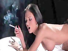 سكس تدخين, تدخينj, تدخين ب, سكس صنم, سكس يدخن, تدخين