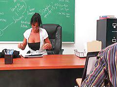 معلم زن, مدرسات سكس, سكس بلدي, سكس ،ع بي, معلم, مدرسات روسيات