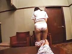 Masturbasi asian girl, Jepang masturbations, Gadis asia masturbasi, Cewek asians onani, Asian jepang gadis, Cewek onani asian