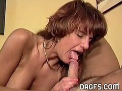 Mouthfull, Wife jizz, Mouthfull of jizz, Your wife, Jizz, Wife