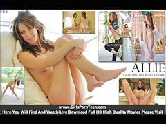 Allie, Pussy hot, Pussy girls hot, Hot pussie, Girl pussy, Ally allie