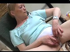 Masturbation old, Masturbate mom, Mature amateur masturbation, Mature amateur mom, Mature mom masturbates, Moms masturbation