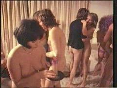 Vintage, German vintage, Vintage 70, Vintage orgy, Orgy german, Orgies german