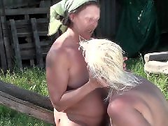 Two coupls, Two couple, Russian hardcore, Russian amateures, Russian amateur couple, Hardcore two