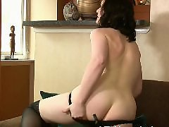 Masturbation old, Marshall, Mature amateur masturbation, Matur hairy, Işemili, Hairy milfs