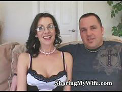 Therapys, Therapis, Wife sexi, Sexi wife, Sexy wife fucked, Sex therapy
