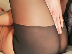 Sex jilat memek, Jilat memek seks, Jilat dalam, Gisel