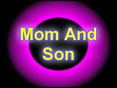 Menantu mom, Ibu n anaknya, Anak sons, Anak dan aku, Ibu dan u, Anak &mom