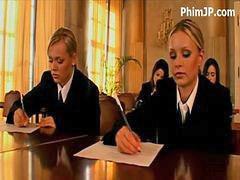 여학교, 학ㅋㅛ, 하교ㅐㅇ, 개교미, 채, 초등학교 여자