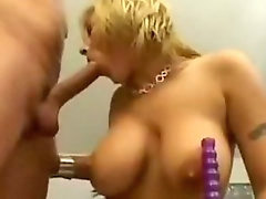 Von nít, Perfect fucking, Perfect fuck, I just fucked, Just