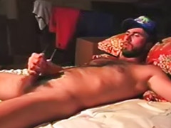 Молодые геи соло, Молодняк соло, Молоденькая юная мастурбирует, Подрочила парню, Дрочка-гей-онанизм-соло, Дрочка гей онанизм соло