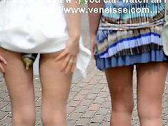 Toy public, Public,lesbian, Public toys, Public sex amateur, Public flashing amateur, Sex with toy