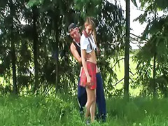 School girl, Teen girls sex, School for girls, Uniform, School uniform, Amateur outdoor