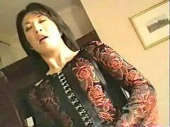 Ladyboy, Japanese, Ladyboys, Sex boy, Japanese lady, Ladyboy ladyboy