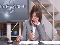 아파, 일본뉴스, 일본ㄴ, D일본, 일본ㄱ, 뉴스ㅡ