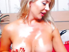 Big tits solo, Toy solo, Shaved solo, Webcam girls, Girl toys, Webcam tits
