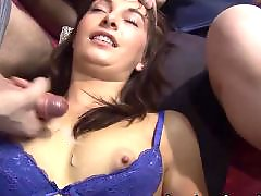 Young milf, Young fuck old, Young british, Young and milf, Young amateure, Tiny petite young