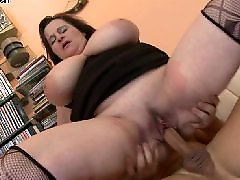 Young housewife, Milfs big cock, Milf housewife, Mature young granny, Mature cock, Mature milf big tits