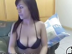 Gadis cilik payudara besar, Ketahuan payudara besar, Cewek horny webcam, Cewek asian horni, Cewe webcam horny, Payudara besar