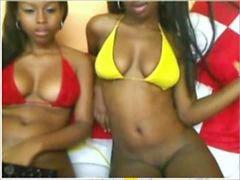 Webcam, Freak, Top, S-top, Freaks, Freakly