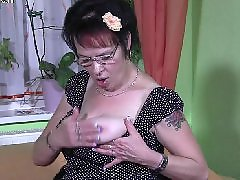Milf housewife, Masturbation granny, Matured german, Mature dirty, Mature amateur masturbation, Housewifes amateur