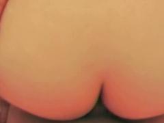 Anal pov, Pov asian, Pov anal, Milf hardcore, Amateur anal pov, Pov milf
