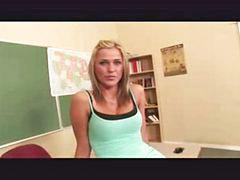 Teacher class, Mckenzie, Keep, After class, Classıc, Classed c
