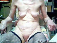 Hot mature wife, Old mature, Mature granny, Mature granny old, Mature cumshots, Mature cumshot
