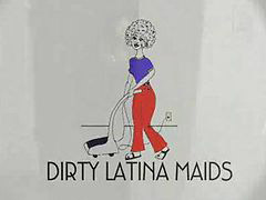 R latinas, Latina s, Latina t,, aid, Maid, Latin maid