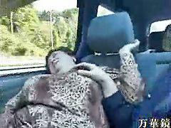 Otobus otobuste, Otobüs,, Otobüs otobüs, Büyükanne, Otobüs, Otobüste