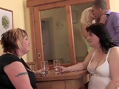 Smoking milf, Smoking handjobs, Smoking domination, Smoking brunette, Smoke milf, Smoke handjob