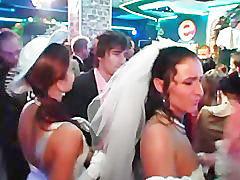 Bangli, Sexs pengantin, Bangli bangli, Bangli, Pengantin, Mabuk