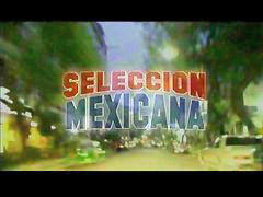 مام, قم, ماما, مكسيكى, مكسيكي