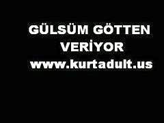 Türke, Türkisch anal, Tuerkisch, Türkisch, Ehepaar
